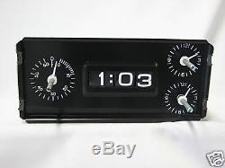 Stove Clock Range Timer Ge Jenn Air Oven Repair 712024