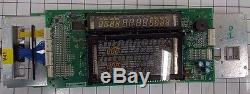 V41 Jenn-air Maytag Range Control Board 8507p264-60 Revo
