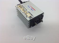 VINTAGE STOVE PARTS 71001303 Jenn-Air Range 7403P433-60 Fan Switch AP367072