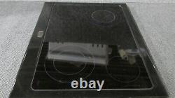 W10170210 Whirlpool Range Oven Main Top Glass Cooktop