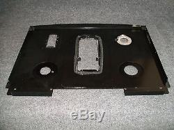 W10235921 Jenn-Air Maytag Oven Range Maintop Assembly