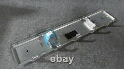 W10321794 Whirlpool Range Oven Control Panel Switch Display