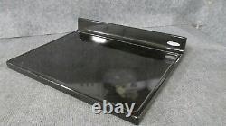 W10472035 Whirlpool Range Oven Main Top Glass Cooktop