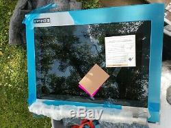 W10483386 W10634269 W10885516 W10826568 Complete Jenn-air range door