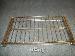 W10570865 Jenn-Air Maytag Range Oven Rack