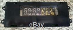 Wp71003424 71003424 Jenn-air Range Oven Control Board