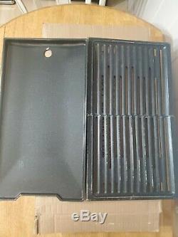 WP7518P118-60 2 JENN-AIR RANGE OVEN GRATES & Drip Pan