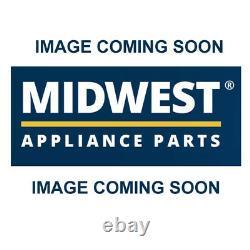 WPW10297248 Whirlpool Panel-drwr OEM WPW10297248
