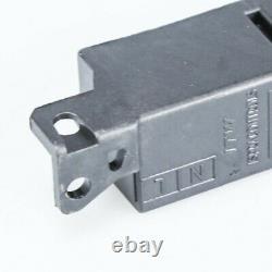 WPW10475149 Whirlpool Ignition Spark Module OEM WPW10475149