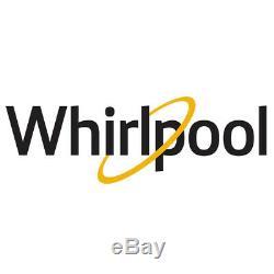 Whirlpool 71003267 Range Grill Cooking Grate Genuine OEM part