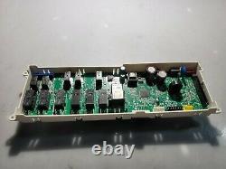 Whirlpool Electric Range Control Board WPW10778301