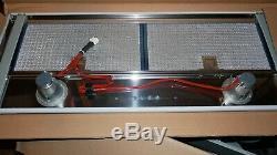 Whirlpool Jenn-Air Kitchenaid UXL5430BSS 30 Stainless Steel Range Hood
