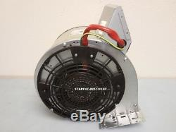 Whirlpool, Kitchen-Aid, Jenn-Air, Maytag Range Hood Blower Motor W10849492