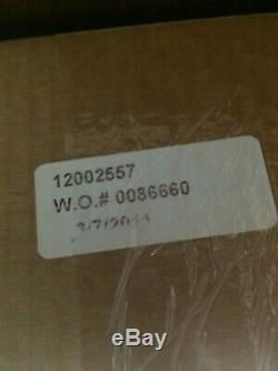 Whirlpool KitchenAid Amana Jenn-Air Maytag Range MAIN GLASS COOKTOP Kit 12002557