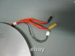 Whirlpool Range Hot Plate / Heating Element, Large W10328391 WPW10328391 ASMN