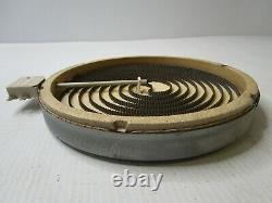 Whirlpool Range Oven 9 Surface Element (TESTED GOOD) W10823715 ASMN