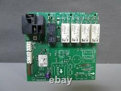 Whirlpool Range Oven Control Board W10341243 WPW10341243 70.2006.030 ASMN
