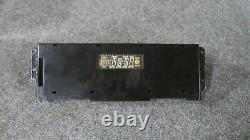 Wp74009163 Jenn-air Range Oven Control Board